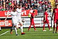 2019147184106 2019-05-27 Fussball 1.FC Kaiserslautern vs FC Bayern München - Sven - 1D X MK II - 0224 - AK8I1837.jpg