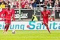 2019147195133 2019-05-27 Fussball 1.FC Kaiserslautern vs FC Bayern München - Sven - 1D X MK II - 2099 - B70I0399.jpg