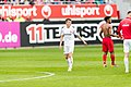 2019147201737 2019-05-27 Fussball 1.FC Kaiserslautern vs FC Bayern München - Sven - 1D X MK II - 2669 - B70I0969.jpg