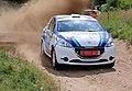 2019 Rally Poland - Miika Hokkanen.jpg