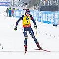 2020-01-12 IBU World Cup Biathlon Oberhof 1X7A5186 by Stepro.jpg