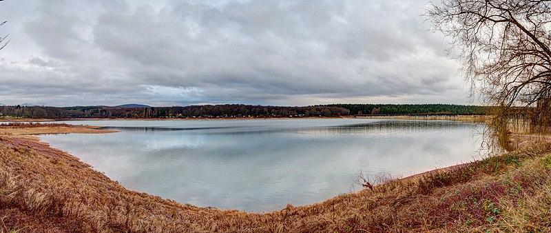 Bassin de Champagney 800px-2020-12-29_15-51-01_bassin-Champagney