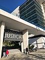 20200218 Campus de Justiça de Lisboa 001.jpg