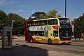 20200820 East Yorkshire 911.jpg