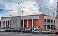 2020 Belarusian presidential election (August 9, Minsk) 4.jpg