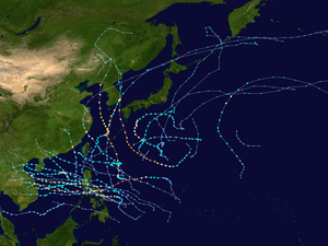 2020 Pacific typhoon season summary.png