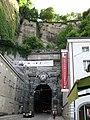 2026 - Salzburg - Siegmundstor.JPG