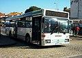 205 ES - Flickr - antoniovera1.jpg
