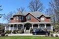 205 Meisner Av porch house jeh.jpg