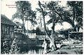 20681-Hoyerswerda-1917-Elsterpartie-Brück & Sohn Kunstverlag.jpg