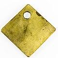 20 Pfennig Lagergeld Grube Donatus (rev)-92845.jpg