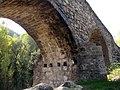 214 Pont gòtic de Pedret.jpg
