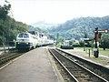 216 118-0 1997-08-21 Balduinstein Lahntalbahn Christian Schulz.jpg
