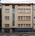21 Zarytskyh Street, Lviv (01).jpg