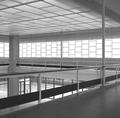 21erhaus first floor.png