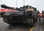 21st TSC provides logistical support to EAS equipment transportation 140124-A-UV471-801.jpg