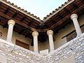 224 Castell de Sant Martí de Maldà, galeria.jpg