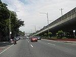 2256Elpidio Quirino Avenue Airport Road NAIA Road 25.jpg