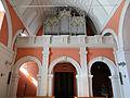 230313 Pipe organs of Church of Saint Dorothy in Cieksyn - 09.jpg