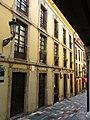 232 Calle de Bances Candamo, 14-16 (Sabugo, Avilés).jpg