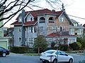 2365 NW Irving - Portland Oregon.jpg
