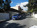 236Santa Maria San Jose del Monte, Bulacan Roads 47.jpg
