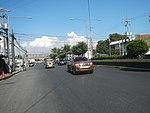 2387Elpidio Quirino Avenue NAIA Road 33.jpg