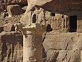 24 Petra (600) (13251062784).jpg