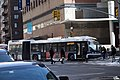 24th St Lex Av td 01 - Baruch Academic Center.jpg