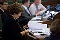 25.oktobra Saeimas sēde (8121692152).jpg