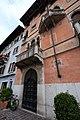 25015 Desenzano del Garda, Province of Brescia, Italy - panoramio (4).jpg