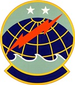 255th Combat Communications Squadron.PNG
