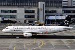 267bi - Spanair Airbus A320-232, EC-IPI@FRA,24.11.2003 - Flickr - Aero Icarus.jpg