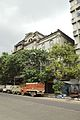 26 Strand Road - Kolkata 2016-10-11 0485.JPG