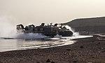 26th MEU Djibouti LCAC Landings 130527-M-SO289-002.jpg