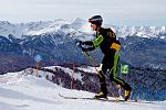 27.02 ski alpin sf 12.jpg