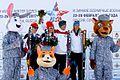 27.02 ski alpin sf 33.jpg