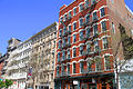 2789-SoHo-W Broadway.jpg