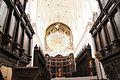 286vik Bazylika w Oliwie. Foto Barbara Maliszewska.jpg