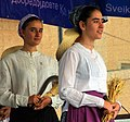 29.7.16 Prague Folklore Days 064 (28028167964).jpg