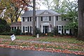 29 Druid Hill Road, Summit, NJ.jpg