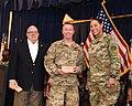 29th Combat Aviation Brigade Welcome Home Ceremony (39687613990).jpg