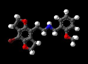 2CBFly-NBOMe