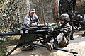 2ID conducts US-ROK combined training 141007-A-ZZ999-001.jpg