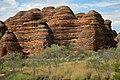 2 Purnululu Nationalpark - Australien.jpg