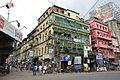 2 Raja Woodmont Street and 40-1-A Strand Road - Kolkata 2016-10-11 0558.JPG