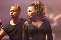 2 Unlimited - 2016332014935 2016-11-26 Sunshine Live - Die 90er Live on Stage - Sven - 1D X - 0787 - DV3P3844 mod.jpg