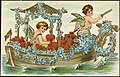 2 cupido-figurer i båt (12429195823).jpg