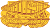 2nd-Tank-Corps-Branch-Insig.png