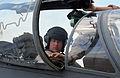 2nd MAW flies Medal of Honor recipient over Louisville air show 120420-M-EG384-651.jpg